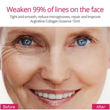 Load image into Gallery viewer, Argireline Collagen Peptide Wrinkle Serum Pro