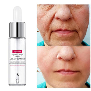 Argireline Collagen Peptide Wrinkle Serum Pro