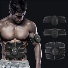 Load image into Gallery viewer, Ab-dominator Muscle Stim