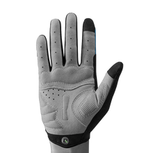 Load image into Gallery viewer, The Gladiator Workout Gloves