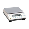VE-LCB6 & VE-LCB12 Compact Bench Scales