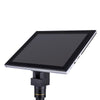 VE-SCOPEPAD Microscope Tablet with Digital Camera