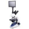 VE-SCOPEPAD B Microscope Tablet with Digital Camera