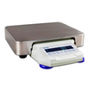 VE-15001H, VE-20001H & VE-30001H Precision Balances