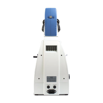 VE-D300 Digital Microscope