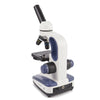 VE-M1 Monocular Microscope