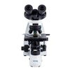 VE-PH300 Phase Contrast Microscope