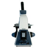 VE-M5 Monocular Microscope