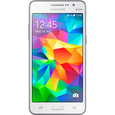 REMOTE Bad IMEI Repair for Cricket Samsung Galaxy Grand Prime (SM-G530AZ)
