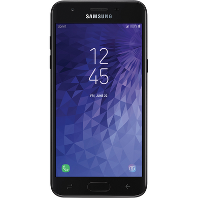 REMOTE Network Unlock Service for Sprint Samsung Galaxy J3 Achieve (SM-J337P)