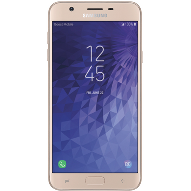 REMOTE Network Unlock Service for Sprint Samsung Galaxy J7 Refine (SM-J737P)