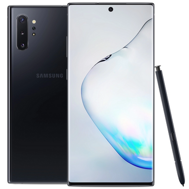 REMOTE Bad IMEI Repair Service for T-Mobile Samsung Galaxy Note 10 Plus (SM-N975U)