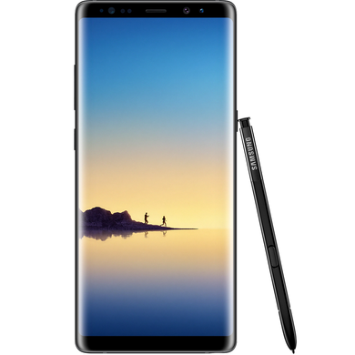 REMOTE Bad IMEI Repair Service for Cricket Samsung Galaxy Note 8 (SM-N950U)