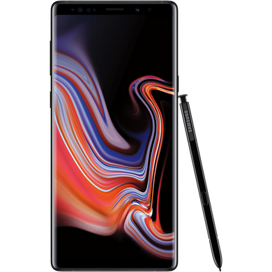 REMOTE Bad IMEI Repair Service for Xfinity Samsung Galaxy Note 9 (SM-N960U)