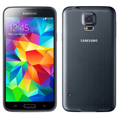 REMOTE Bad IMEI Repair Service for Cricket Samsung Galaxy S5 (SM-G900AZ)