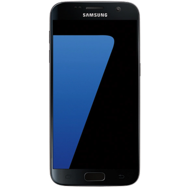 REMOTE Bad IMEI Repair Service for Cricket Samsung Galaxy S7 (SM-G930AZ)