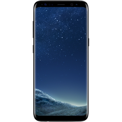 REMOTE Bad IMEI Repair Service for Cricket Samsung Galaxy S8 (SM-G950U)