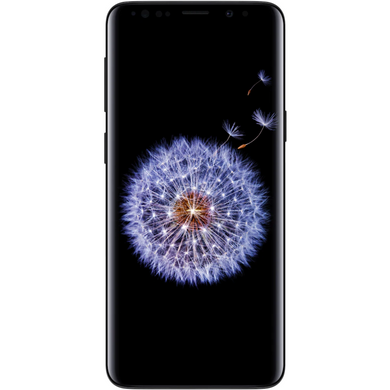 REMOTE Network Unlock Service for Sprint Samsung Galaxy S9 (SM-G960U)