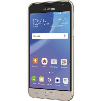 REMOTE Bad IMEI Repair Service for Cricket Samsung Galaxy Sol (SM-J321AZ)