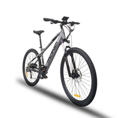 E-Mono Mountain Bike