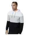 Tentree Men's TreeFleece Blocked Hoodie