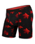 BN3TH Classic Boxer Brief Print Oh Canada