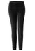 FLATTEN IT® Soft Corduroy Legging