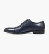 Florsheim Amelio Cap Oxford in Navy