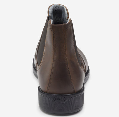 Johnston & Murphy XC4 Maddox Chelsea Boot