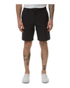Tentree Men's Destination Latitude Short (Meteorite Black)