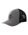 "Travis Mathew ""Guest List"" Hat"