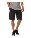 Travis Mathew - Beck Short (Black)
