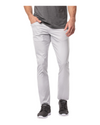 "Travis Mathew ""Open To Close"" Pant Microchip Silver"