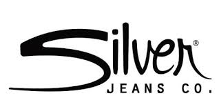 Silver Jeans - Machray Classic Straight Leg Mens Jean in Dark Indigo