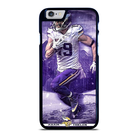 ADAM THIELEN MINNESOTA VIKINGS NFL iPhone 6 / 6S Case Cover