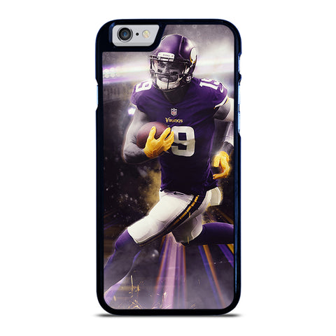 ADAM THIELEN MINNESOTA VIKINGS iPhone 6 / 6S Case Cover