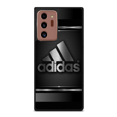 ADIDAS LOGO Samsung Galaxy Note 20 Ultra Case Cover