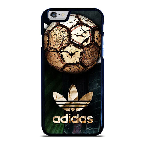 ADIDAS ICON iPhone 6 / 6S Case Cover