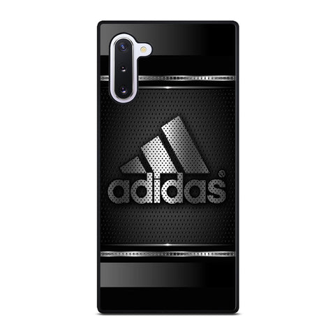 ADIDAS LOGO Samsung Galaxy Note 10 Case Cover