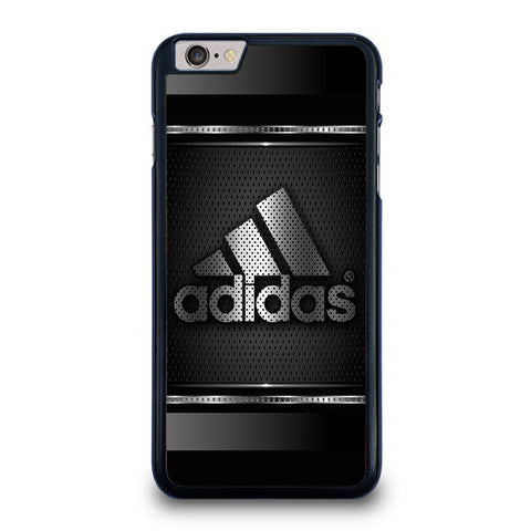 ADIDAS LOGO iPhone 6 / 6S Plus Case Cover