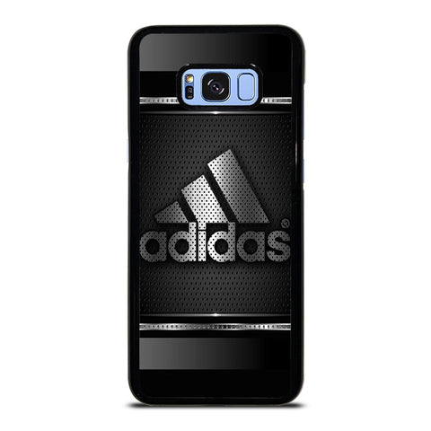 ADIDAS LOGO Samsung Galaxy S8 Plus Case Cover