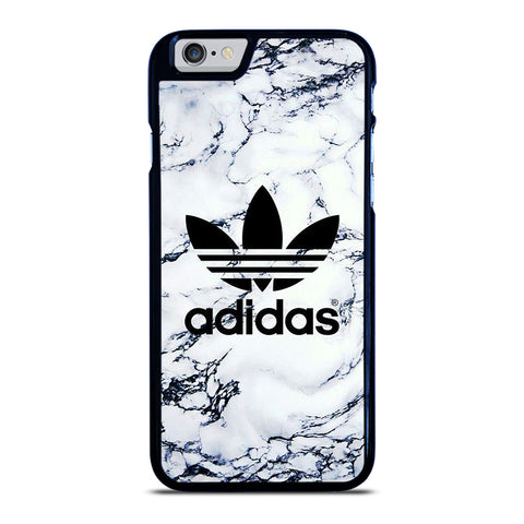 ADIDAS LOGO MARBLE iPhone 6 / 6S Case Cover