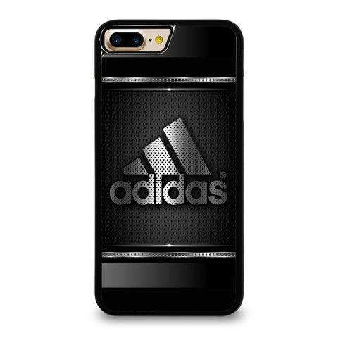 ADIDAS LOGO iPhone 7 / 8 Plus Case Cover
