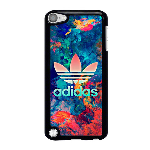 ADIDAS MARBLE FULL COLOR iPod Touch 5 Case