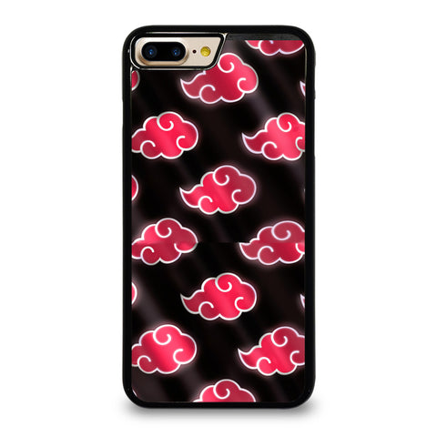 AKATSUKI CLOUDS NARUTO iPhone 7 / 8 Plus Case Cover