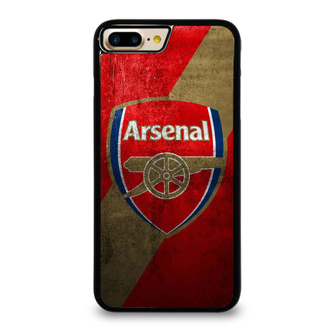 ARSENAL FC iPhone 7 / 8 Plus Case Cover