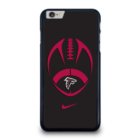 ATLANTA FALCONS FOOTBALL iPhone 6 / 6S Plus Case Cover
