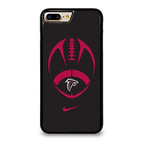 ATLANTA FALCONS FOOTBALL iPhone 7 / 8 Plus Case Cover