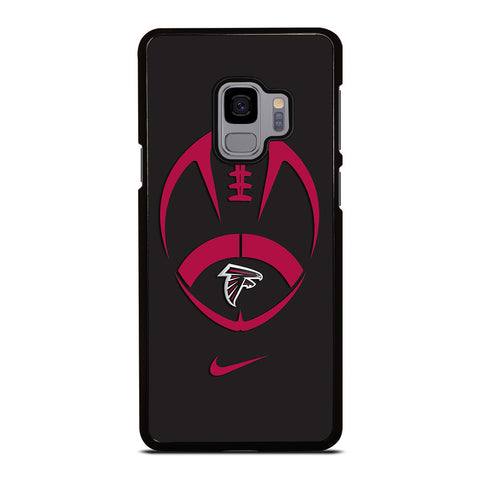 ATLANTA FALCONS FOOTBALL Samsung Galaxy S9 Case Cover
