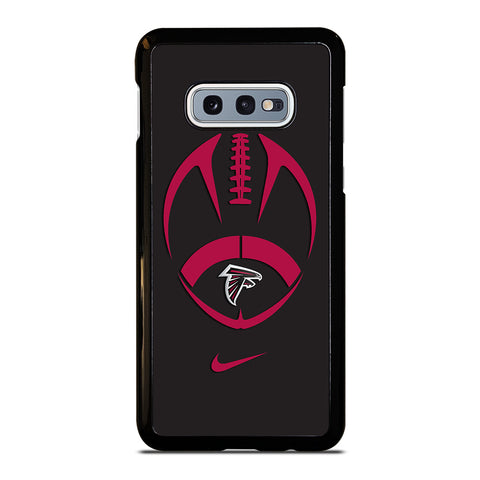 ATLANTA FALCONS FOOTBALL Samsung Galaxy S10e Case Cover